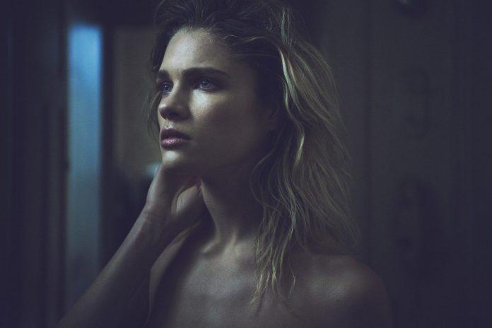 sexy ženy