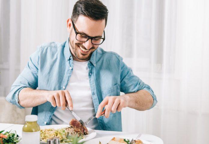 tipy na zdravé potraviny
