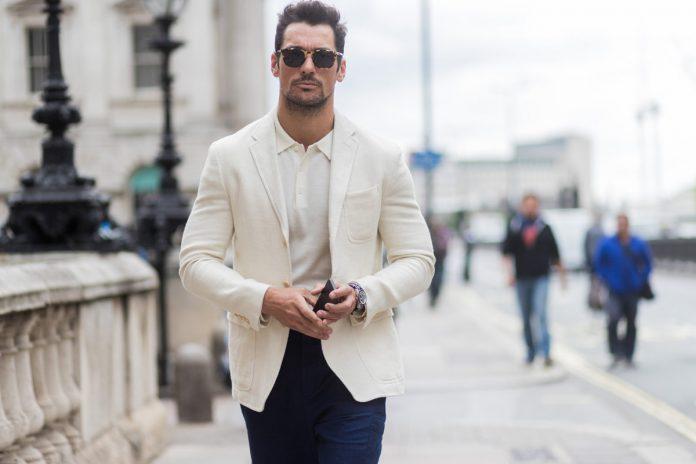 panska moda jar 2020